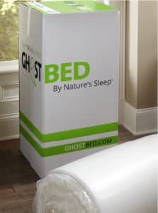 how to buy a mattress with bitcoin sleepcompare. Black Bedroom Furniture Sets. Home Design Ideas