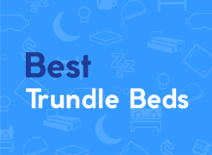 5 Best Trundle Beds 2019 The Ultimate Guide (Daybeds + Pop Up)